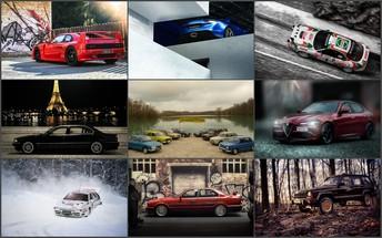 photos gagnants 2019